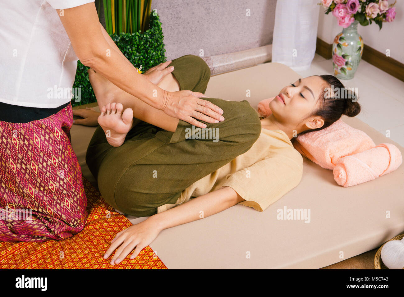 Girl body thai Hot Thai