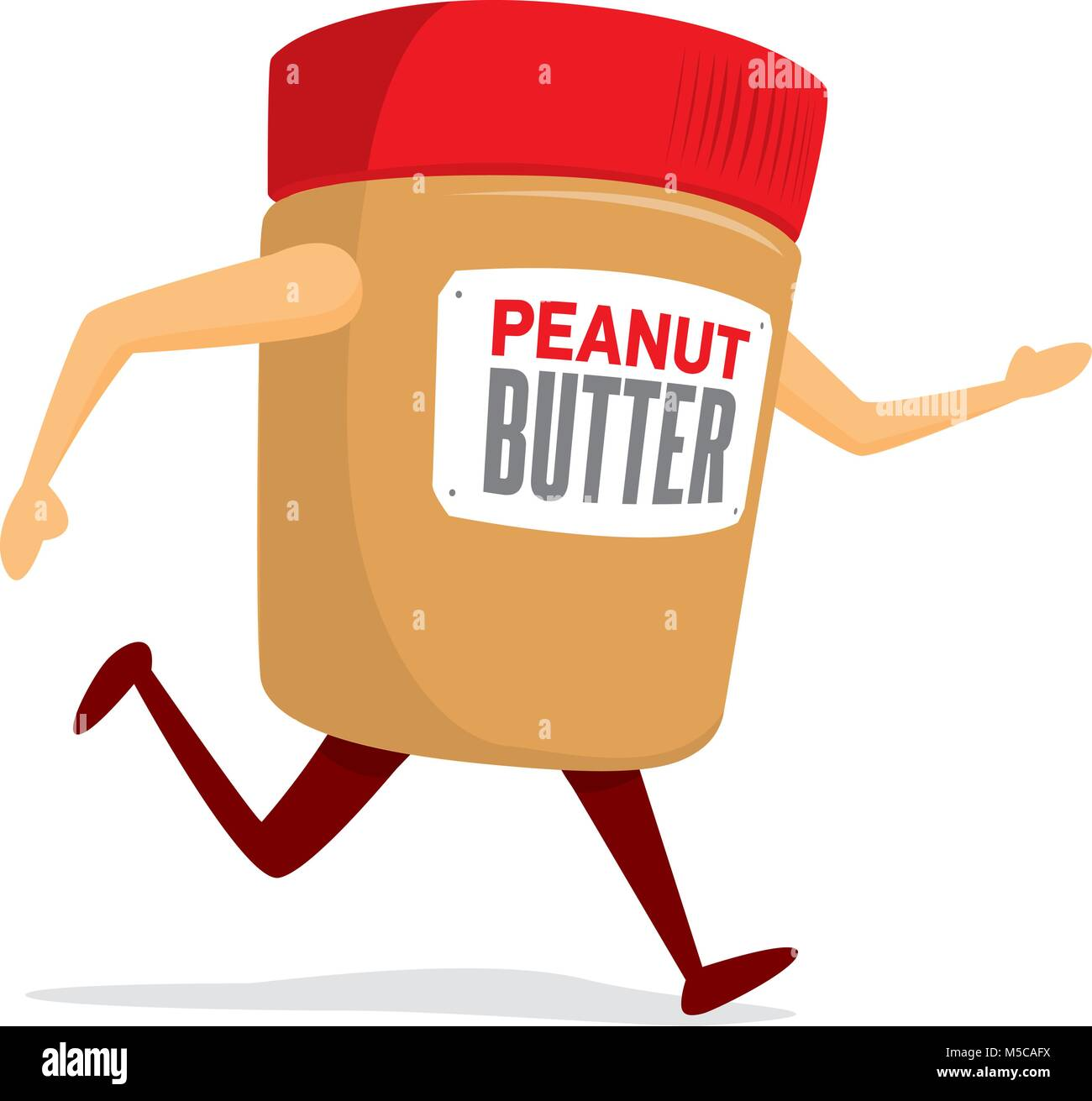 Jars of Peanut Butter and Jelly - Free Clip Art | Free clip art, Peanut  butter, Cute doodles