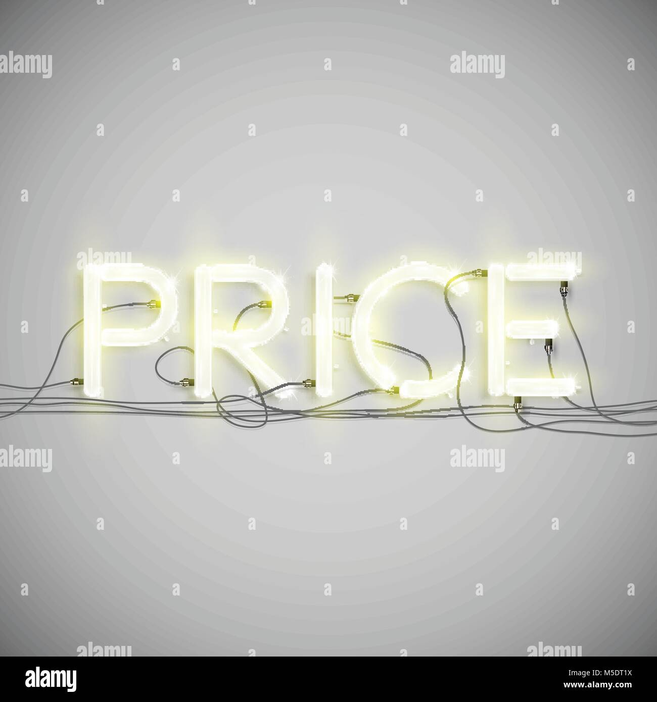 Capital Electric Wire Stock Vector Images - Alamy