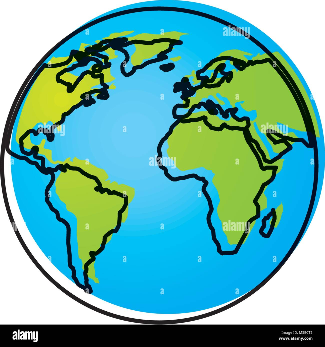 globe world earth planet map icon Stock Vector Art ... on across the world map, world atlas, world map 2014, world grid map, world map continents, world map europe, world map desktop, nasa world wind, the earth map, world map showing all countries, world wall map, world map with latitude and longitude, virtual world, earth3d, 3d world atlas, bing maps, worl map, flat world map, world map printable, world united states map, life with playstation, world map poster, old world map, england map, cool world map, bing maps platform,