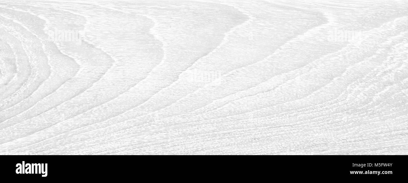 Teak wood grain overlay, teak wood pattern overlay, teak wood texture overlay, texture background, pattern background, - Stock Image