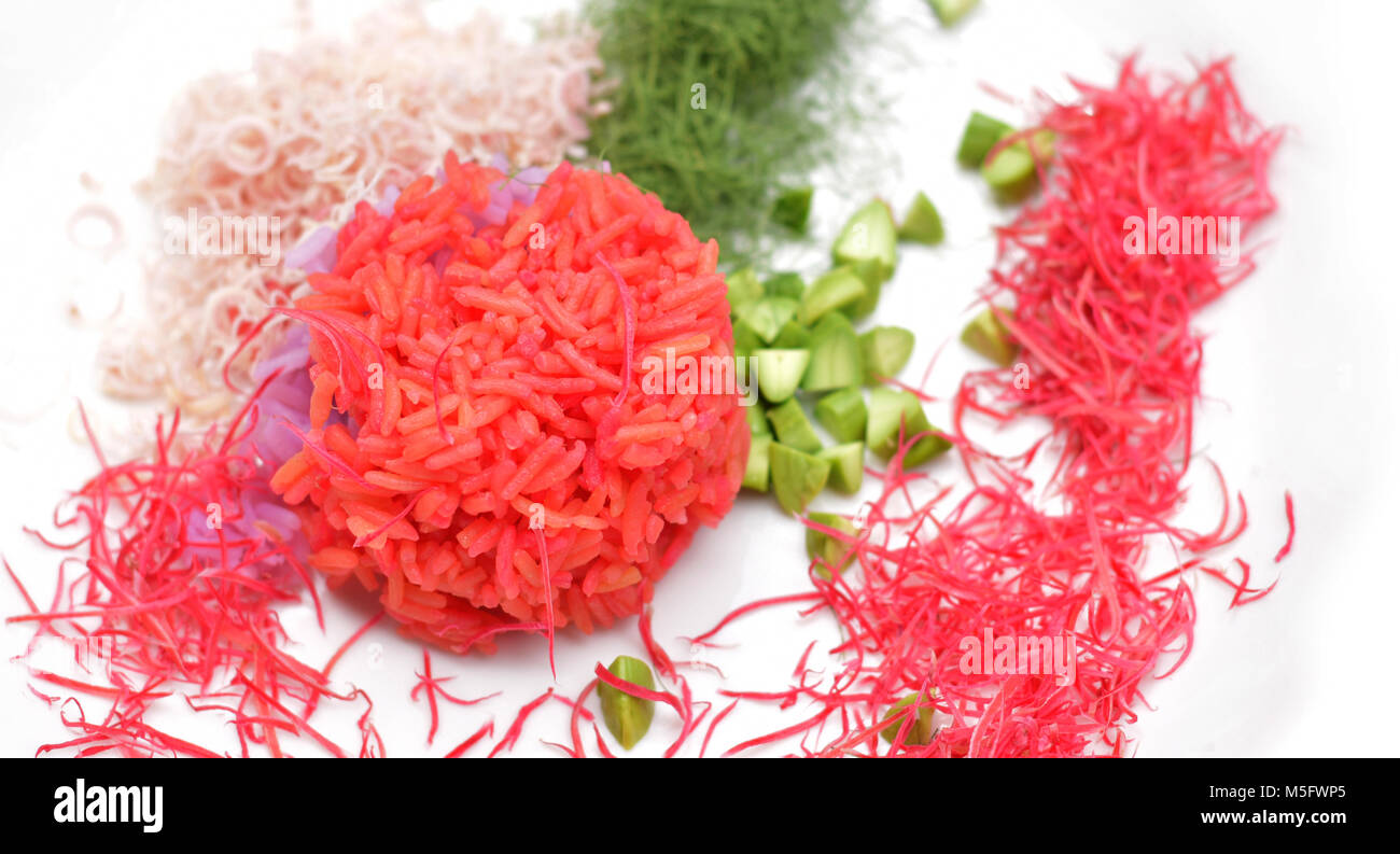 Food Coloring White Background Stock Photos & Food Coloring White ...