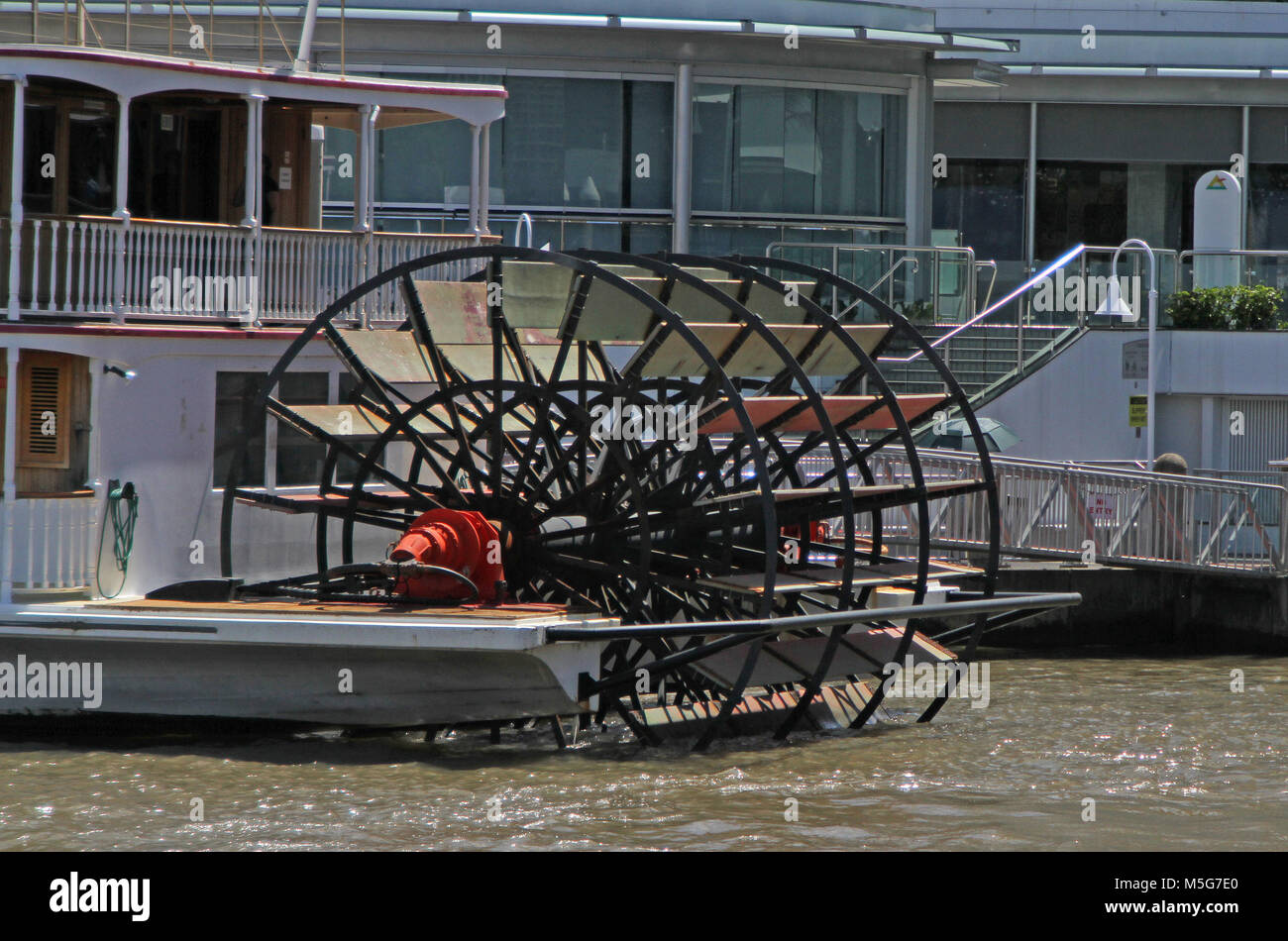 paddle wheelers stock photos paddle wheelers stock images alamy