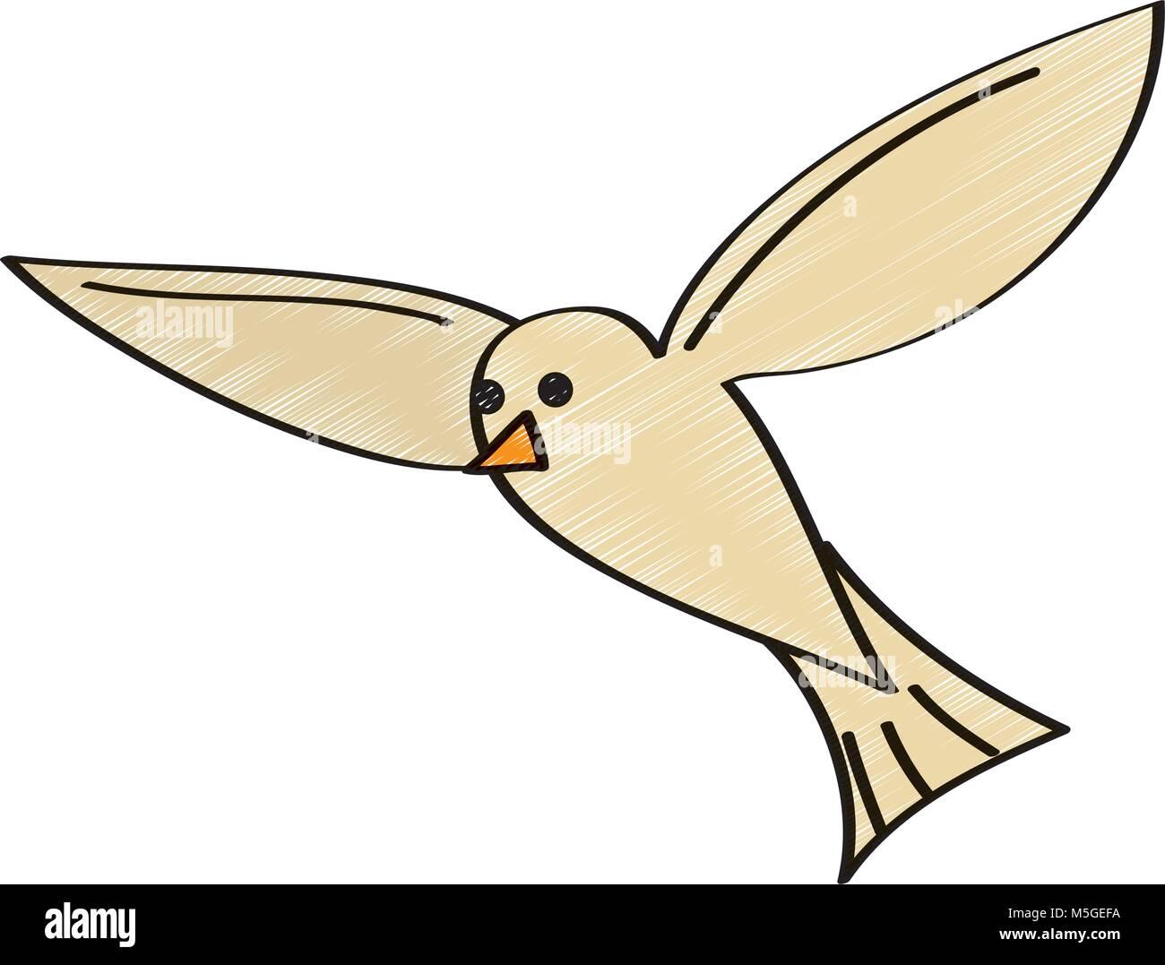Flying Bird Shadow Stock Photos & Flying Bird Shadow Stock Images ...