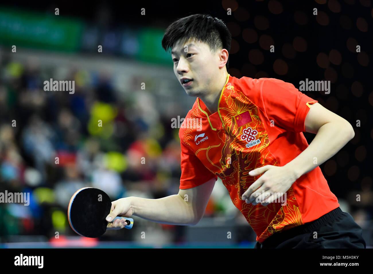 Fantastic China World Cup 2018 - london-uk-23rd-feb-2018-ma-long-of-china-during-international-table-M5H3KY  Photograph_939525 .jpg