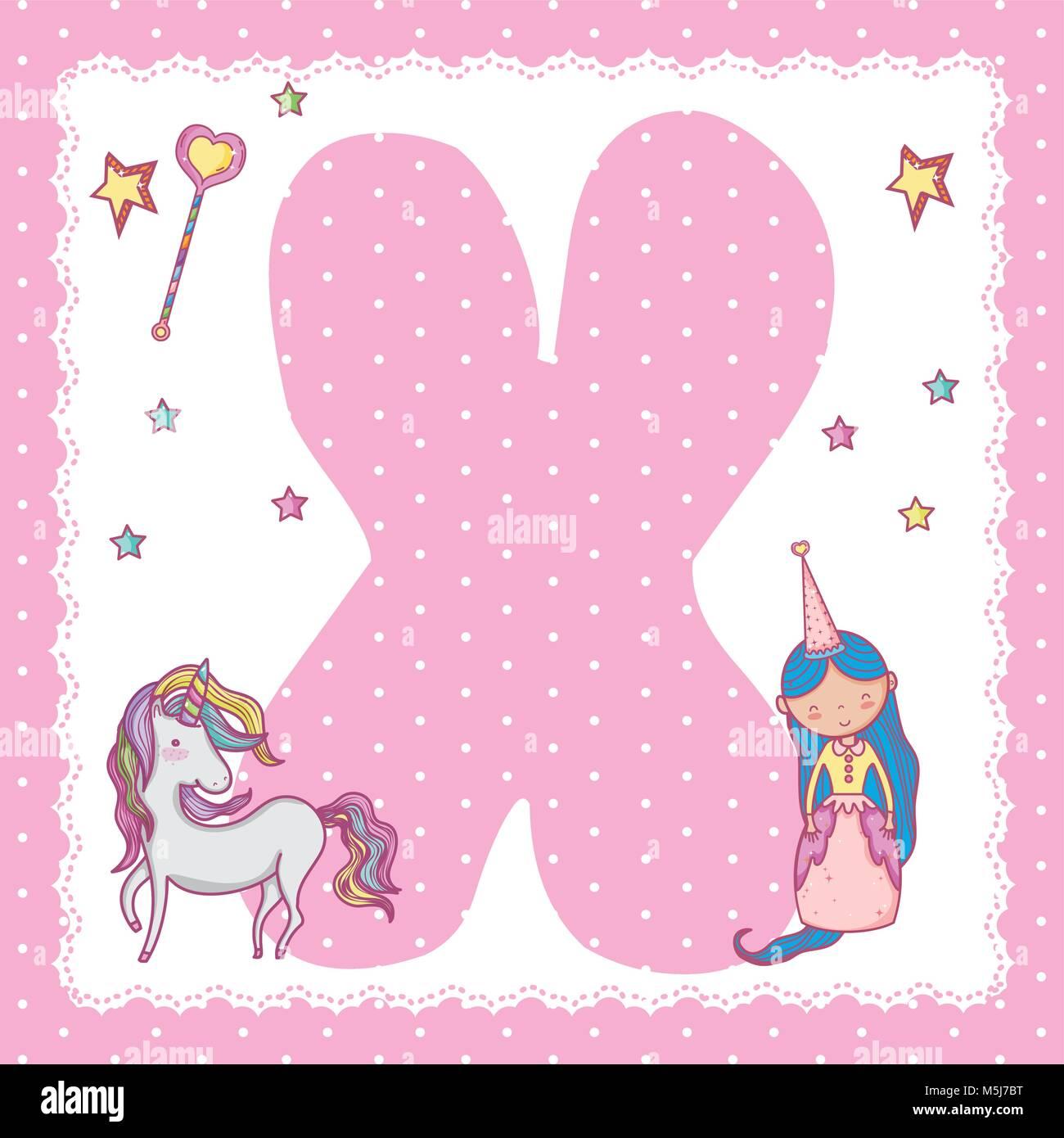 Cartoon Letter X Stock Photos & Cartoon Letter X Stock Images - Alamy