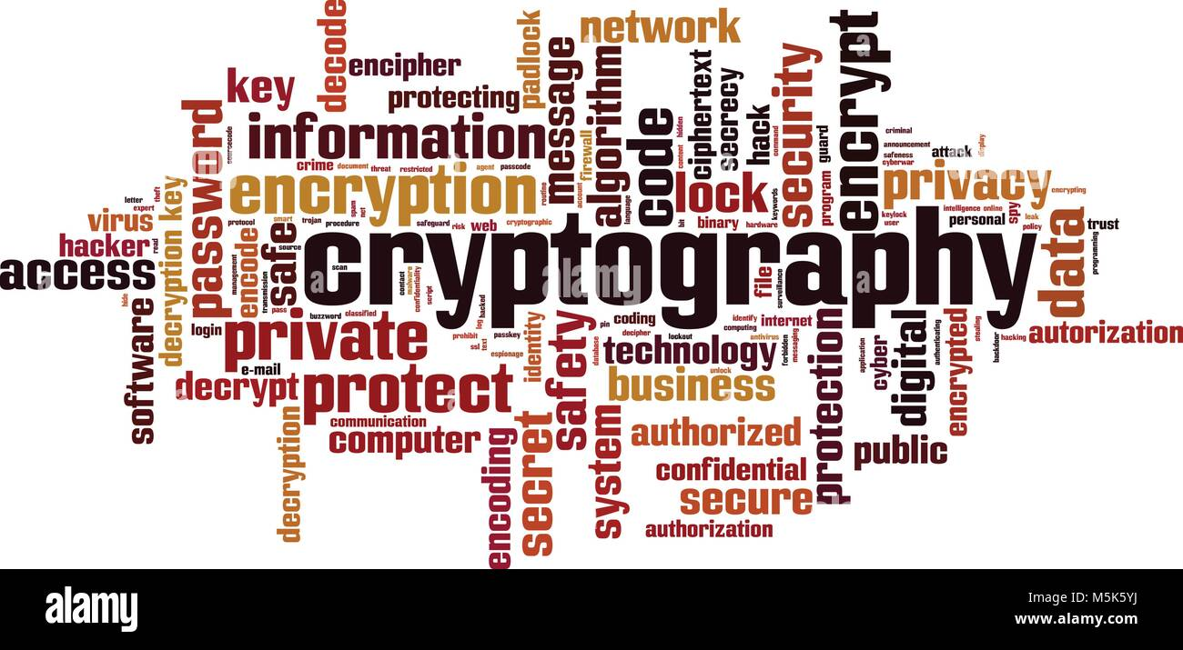 Ciphertext Stock Photos & Ciphertext Stock Images - Alamy