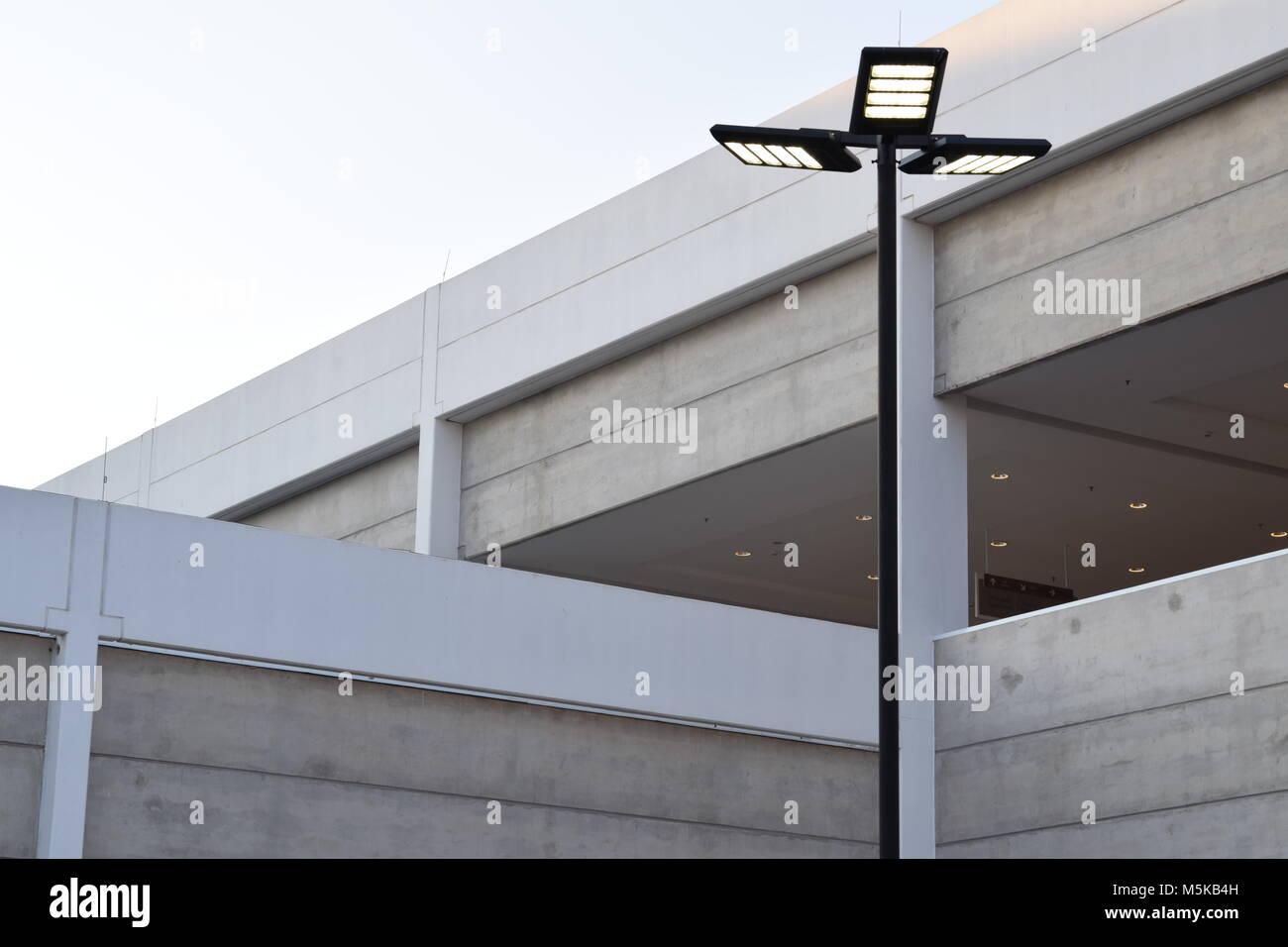 Precast Concrete Structures : Precast stock photos images alamy
