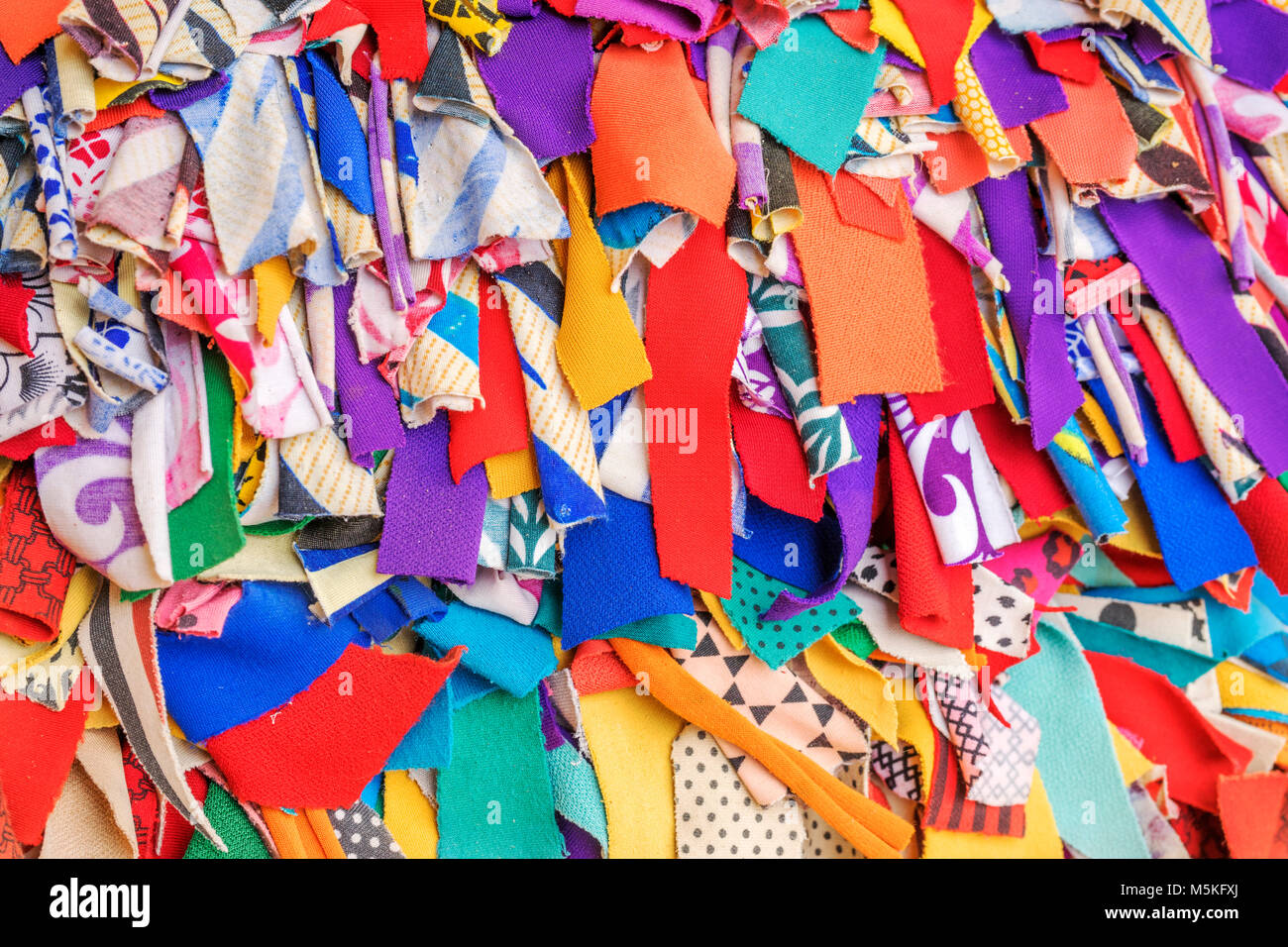 Cotton Rags Stock Photos Amp Cotton Rags Stock Images Alamy