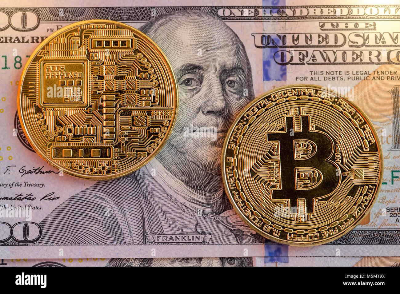 1 bitcoin cash to inr