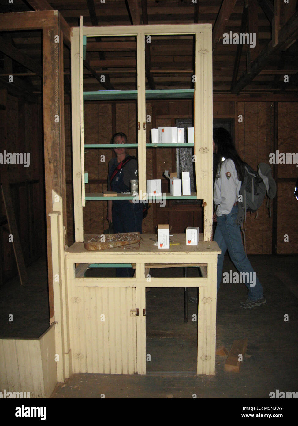 W View Of Kitchen Cabinet Inside Pw Rs This Photo Is Part Of A