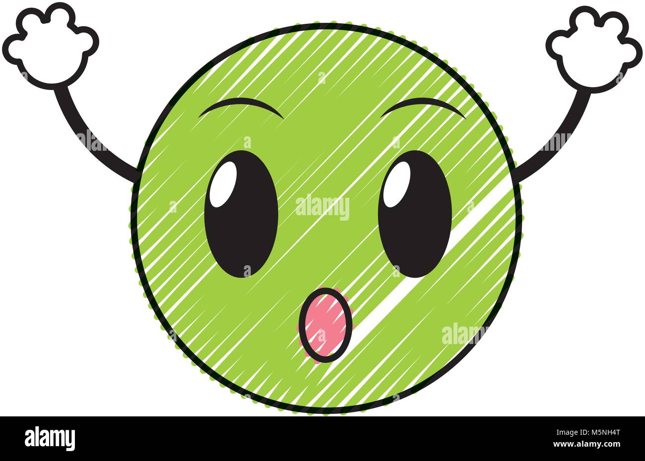 shocked face cartoon stock  shocked face cartoon 1300 x 930 · jpeg