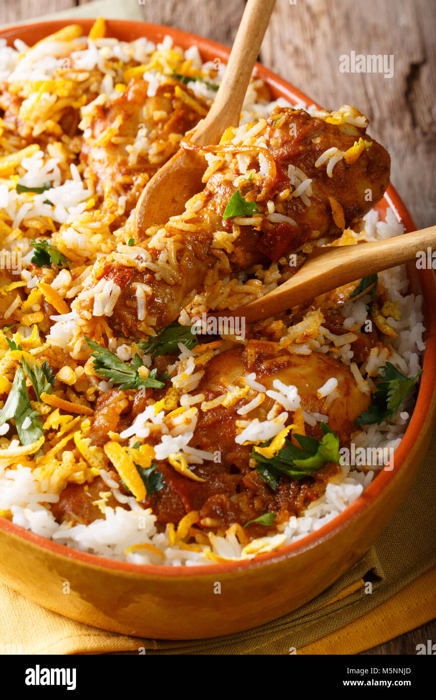 indisch rezepte