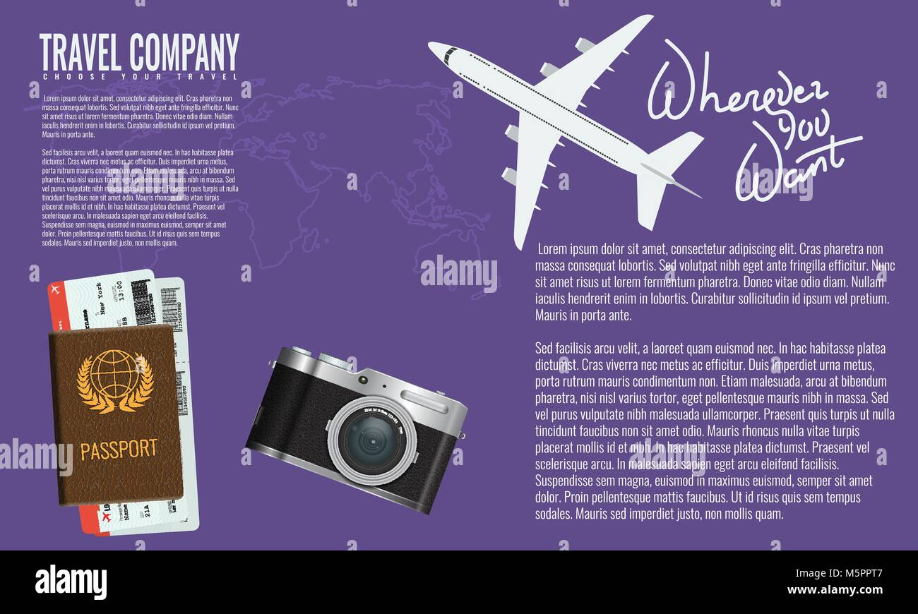 Advertising Airplane Stock Photos & Advertising Airplane Stock