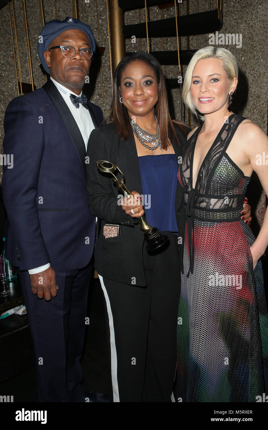 Barbara Brown (American actress),Janice Adair Hot videos Lucy Griffiths (born 1986),Anna Volska