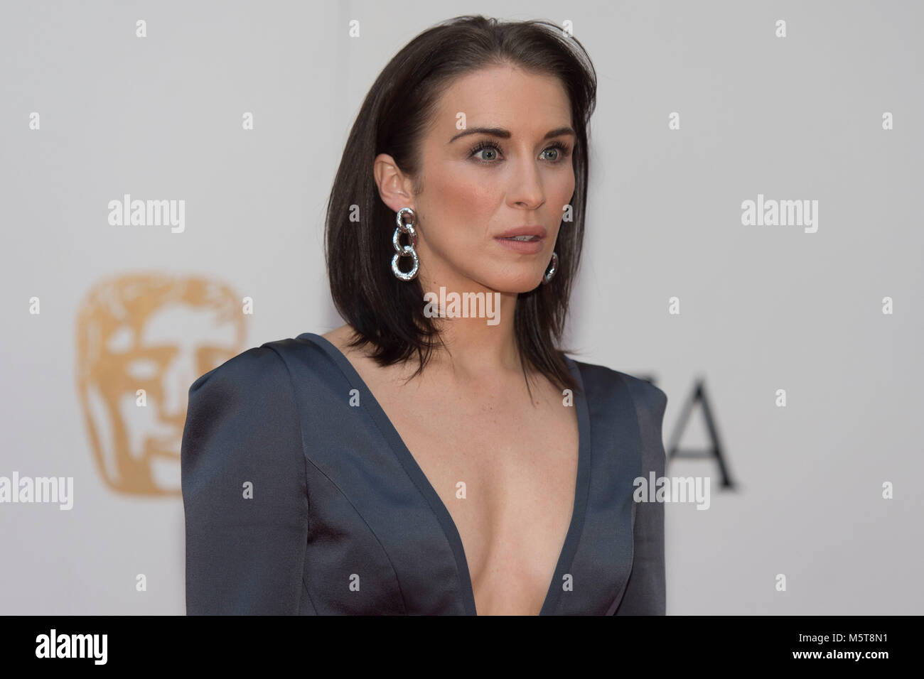 pictures Vicky McClure