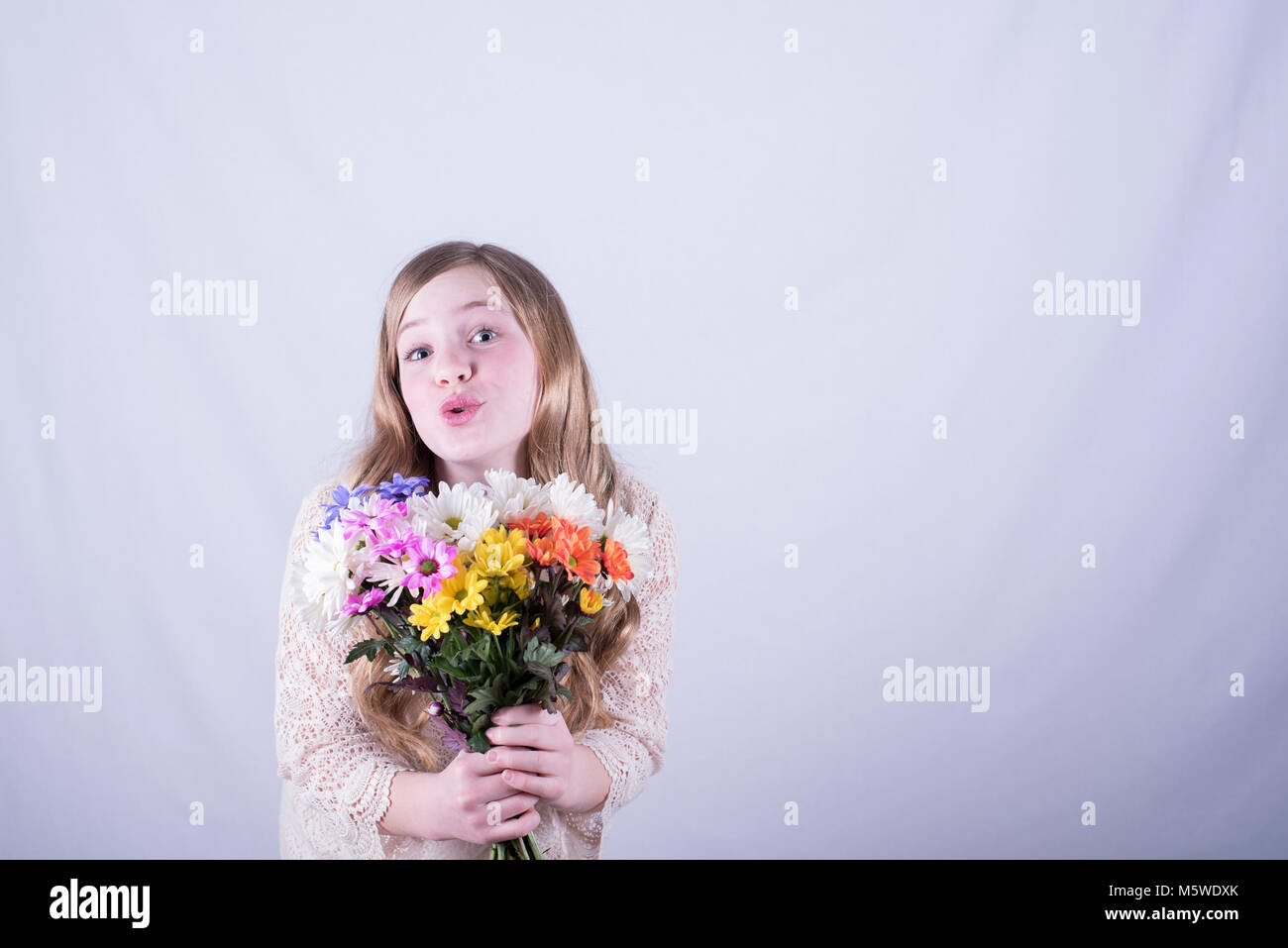 Dirty Blonde Stock Photos Amp Dirty Blonde Stock Images Alamy