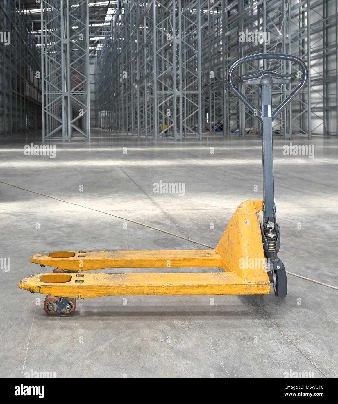 Overhead Crane Wiring Diagram Remote Start Wiring Diagrams Together