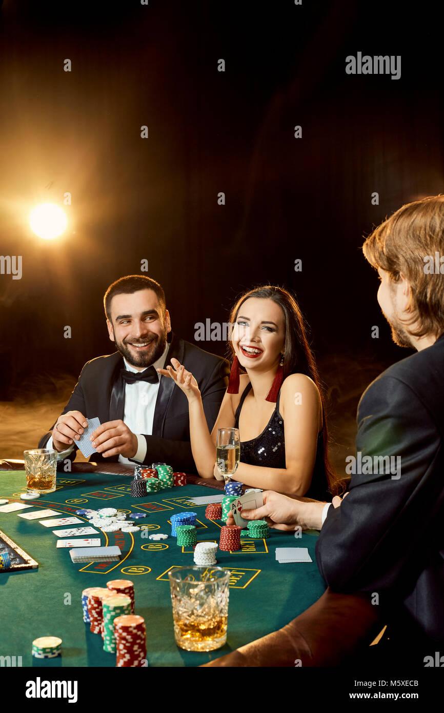 Poker poker men casino billy the bug game 2