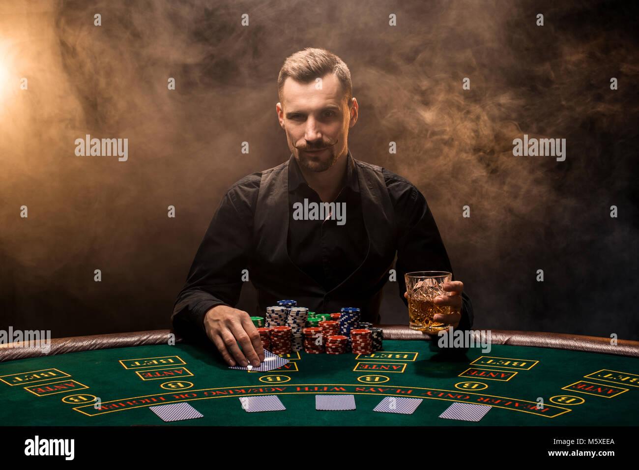 онлайн казино рулетка на андроид