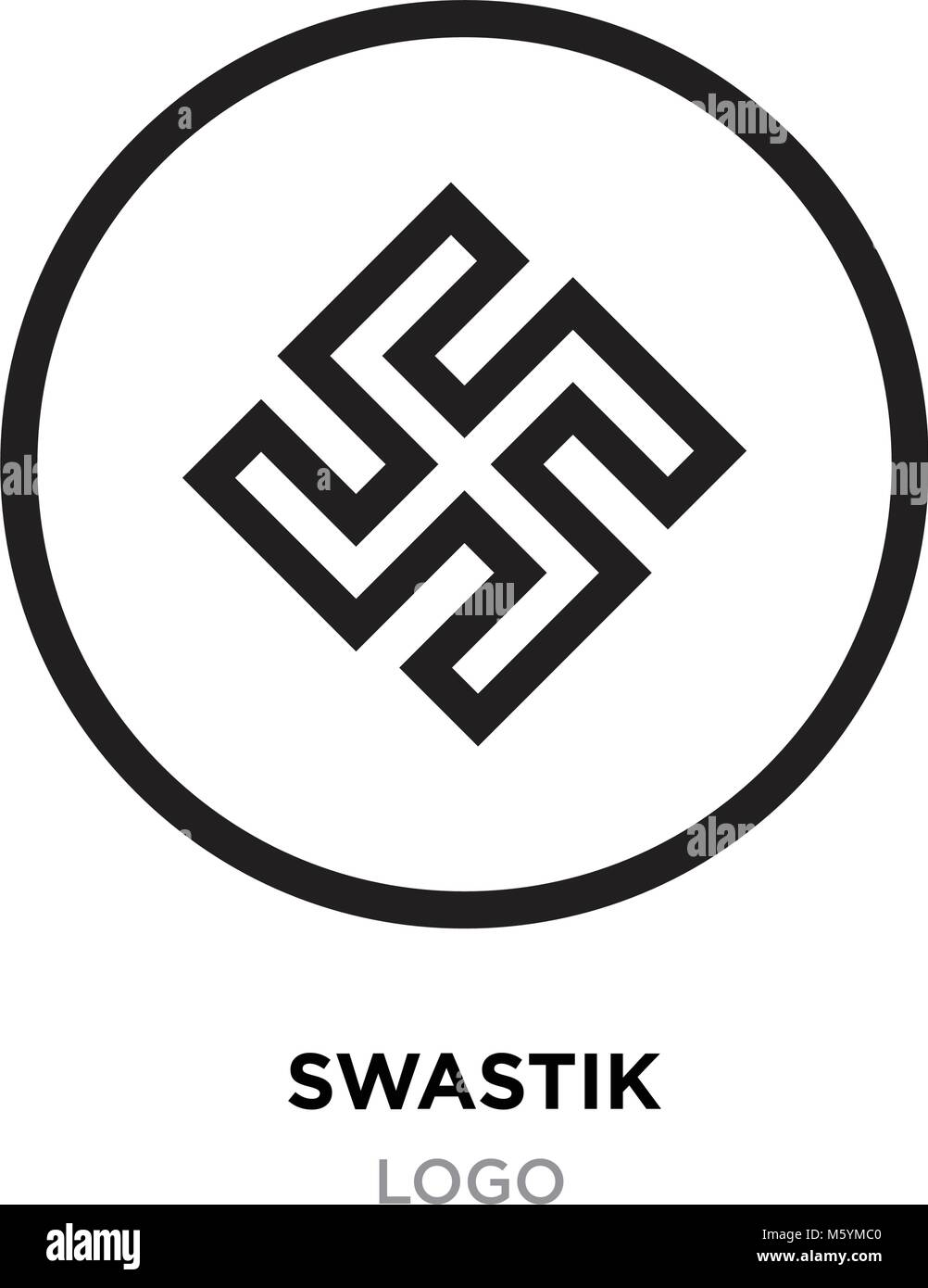 Swastik Stock Photos Swastik Stock Images Alamy