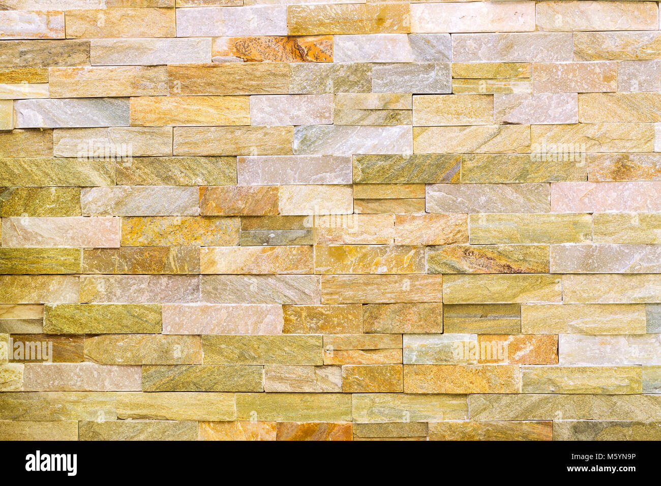 Light marble brick wall texture and background pattern ...