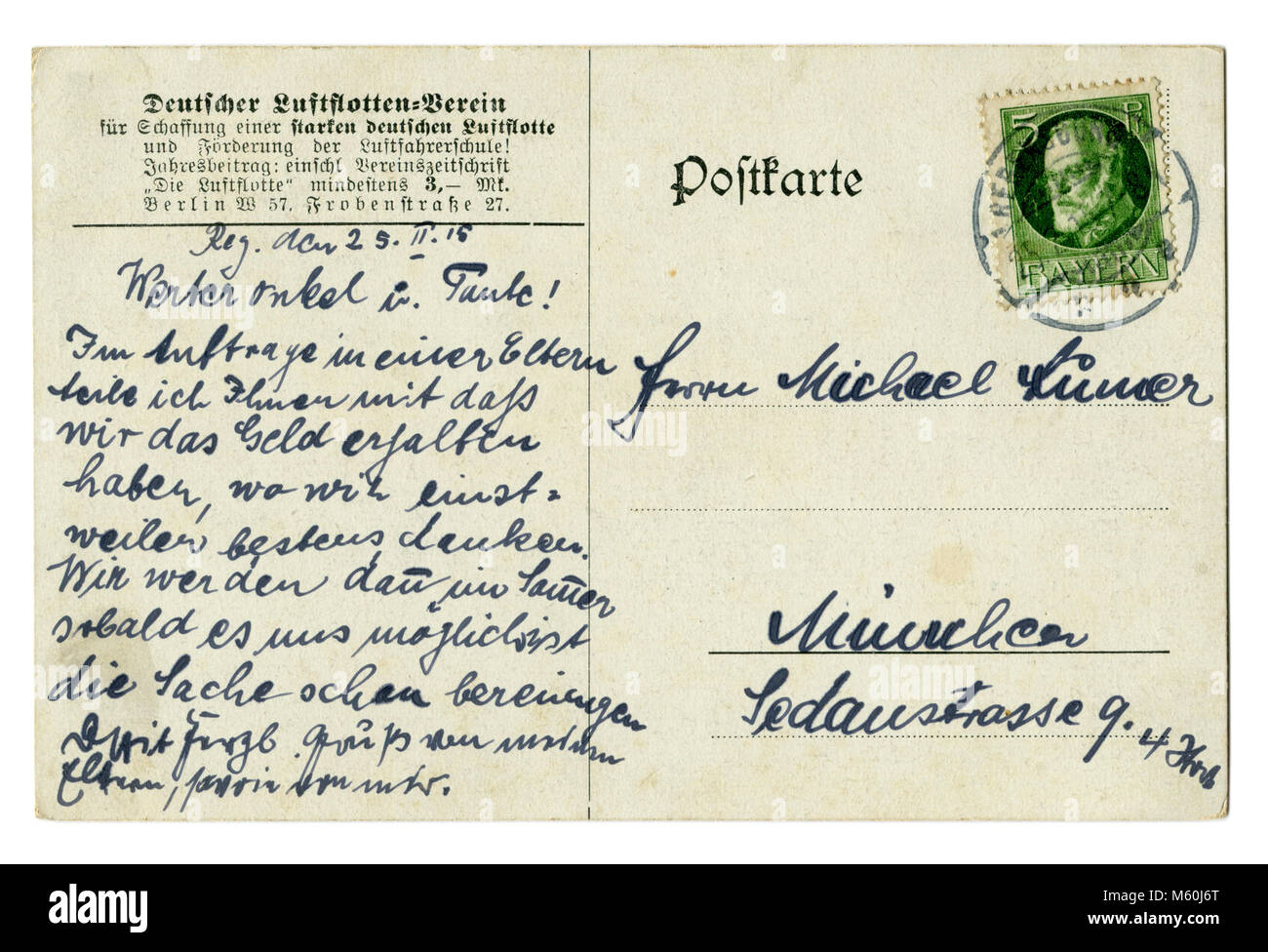 how many stamps for a letter with the bavarian king ludwig iii stock photos amp with the 1281