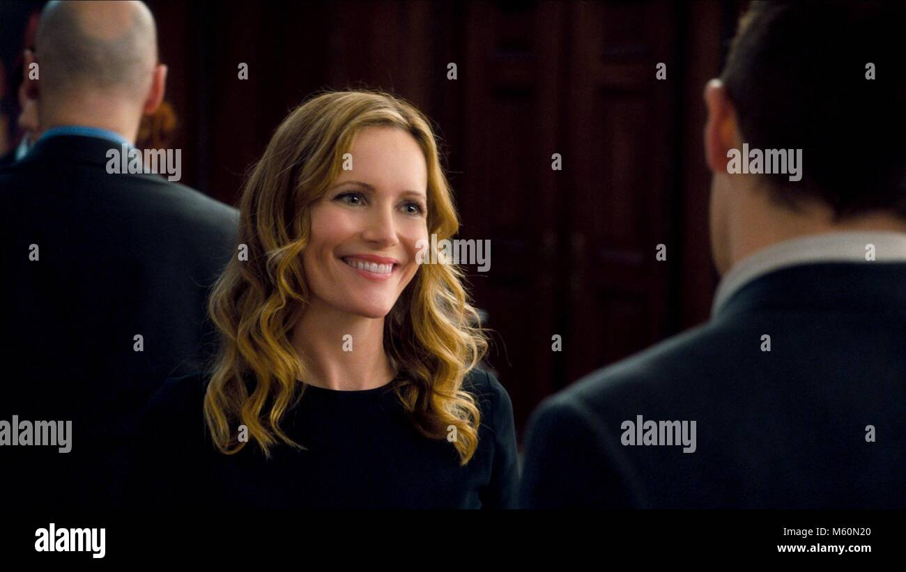 LESLIE MANN HOW TO BE SINGLE (2016) - Stock Image