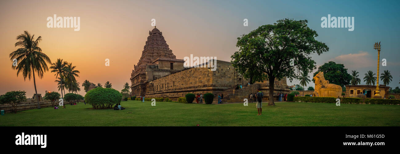 Tamil Culture Stock Photos Tamil Culture Stock Images Alamy