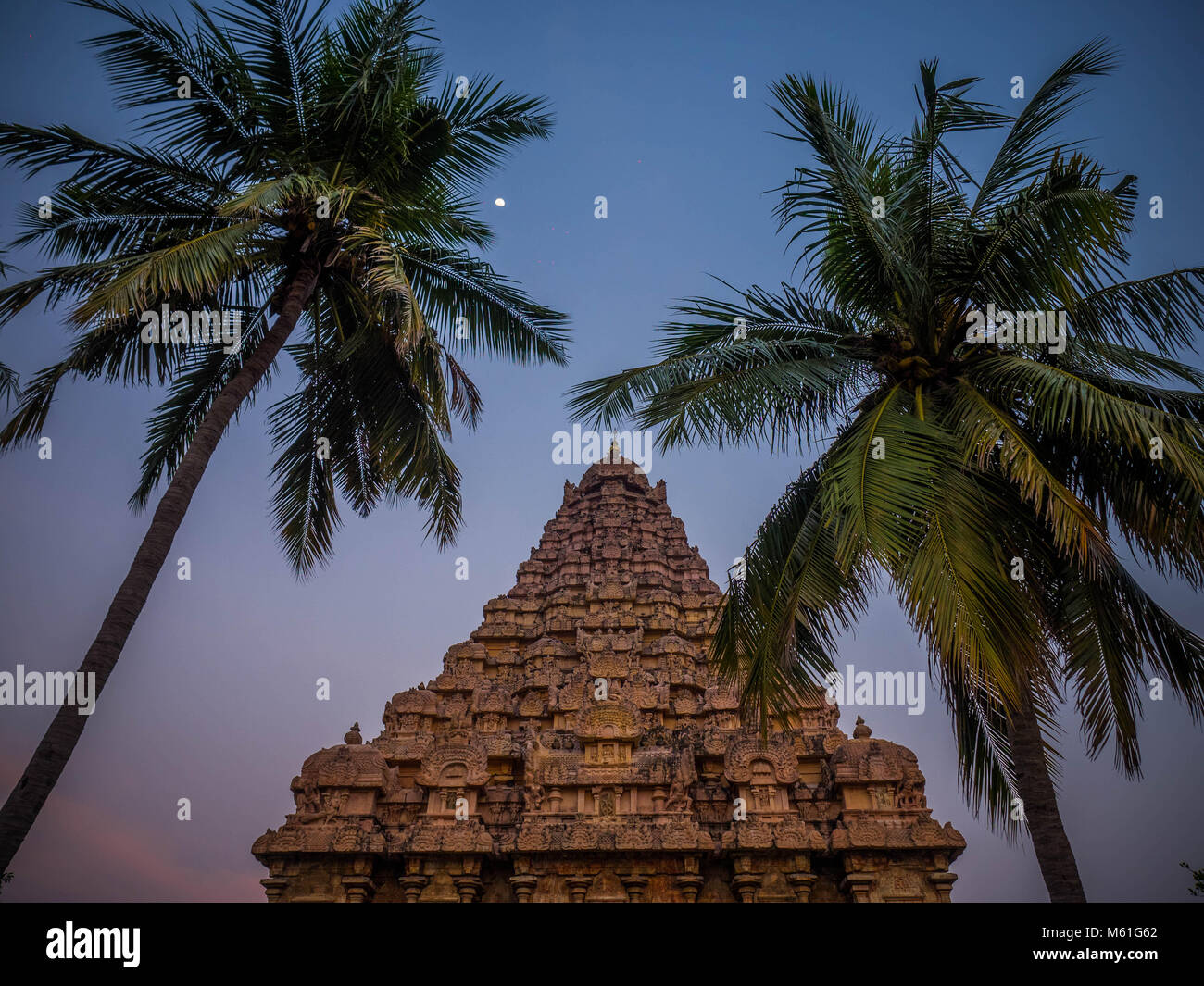 Rajendra Chola Stock Photos Rajendra Chola Stock Images Alamy