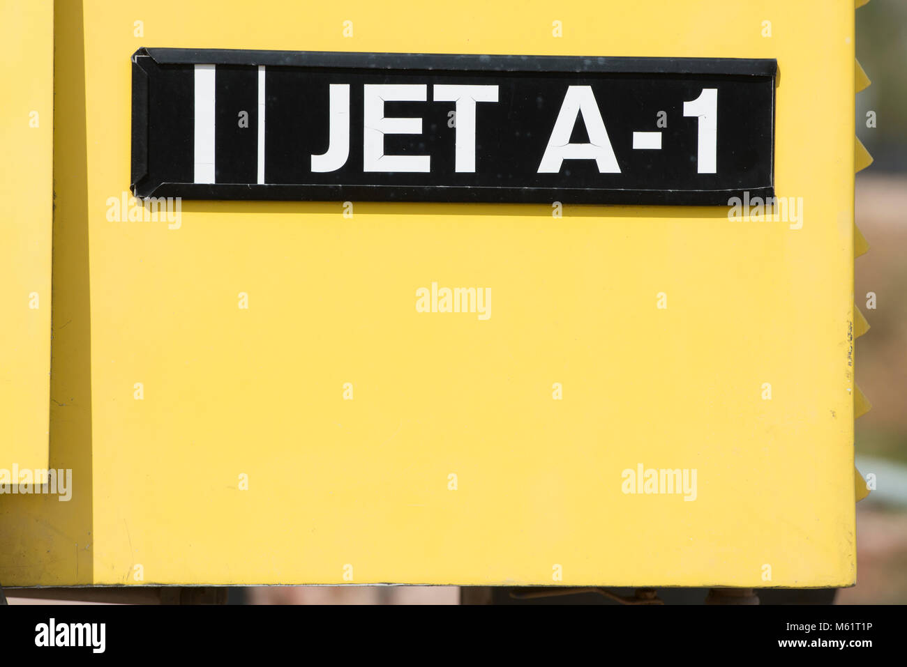Jet Fuel Stock Photos & Jet Fuel Stock Images - Alamy