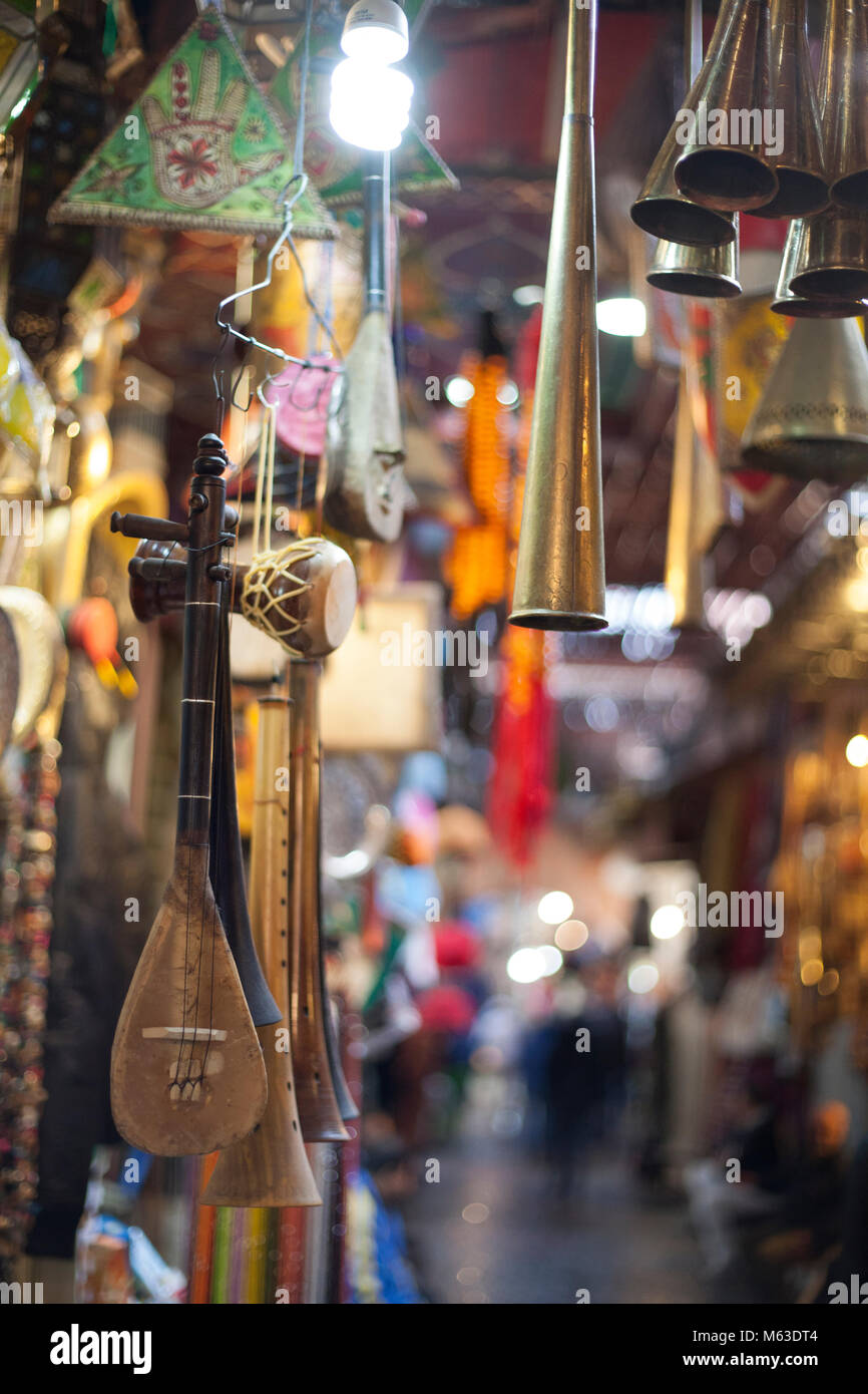 Music Instrument Selling Stock Photos & Music Instrument