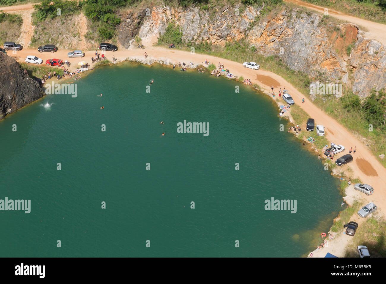 Campo Magro Paraná fonte: c8.alamy.com