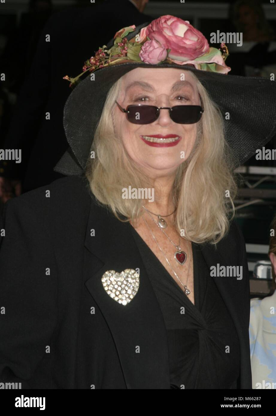 Sylvia Miles naked (28 images) Hacked, Instagram, butt
