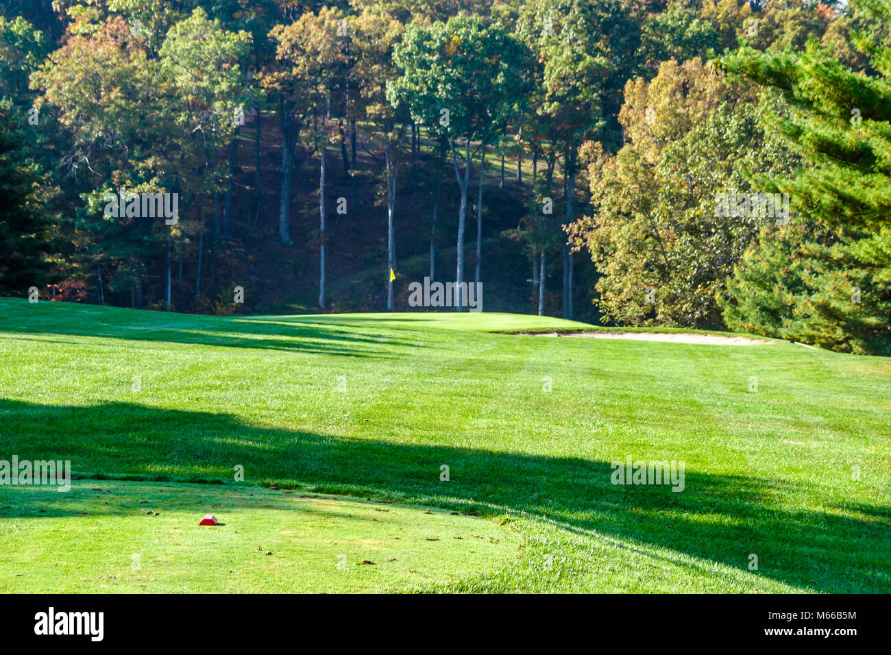 Public Golf Course Stock Photos & Public Golf Course Stock Images ...