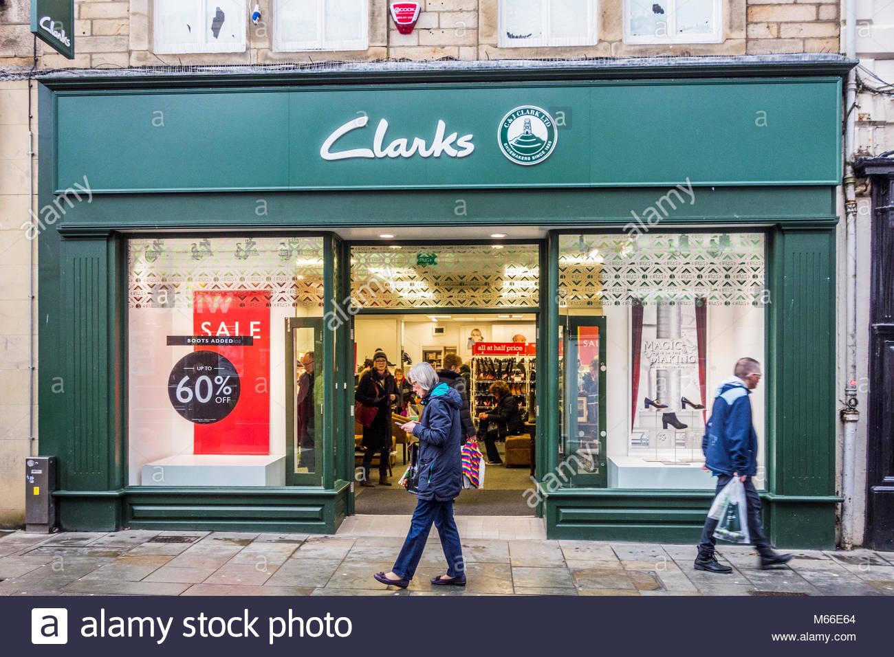70f265af9 Shoe Shop Stock Photos   Shoe Shop Stock Images - Page 2 - Alamy