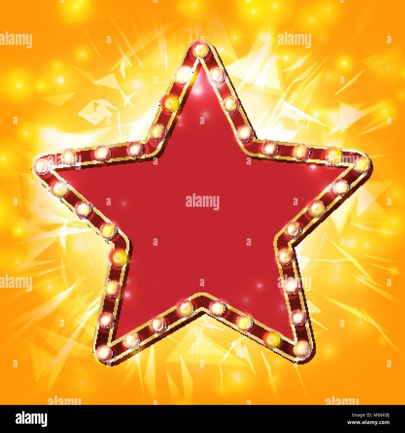 Gold Frame Award Stock Photos & Gold Frame Award Stock Images - Alamy