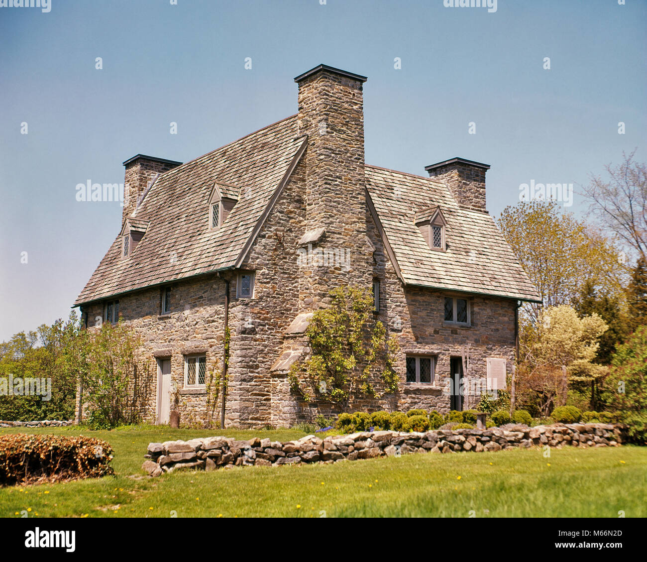 Guilford House Stock Photos & Guilford House Stock Images - Alamy