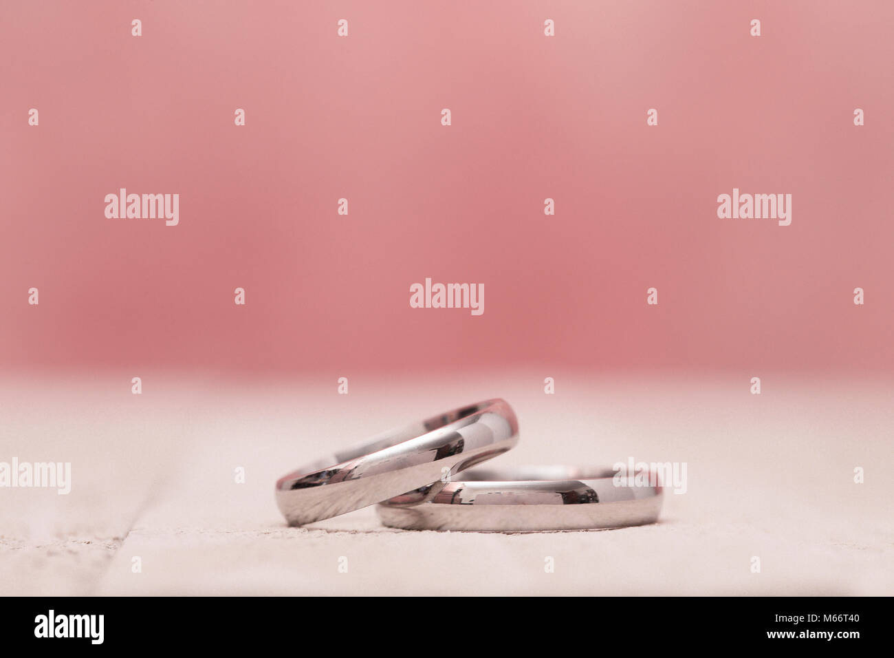 Ring Copy Stock Photos & Ring Copy Stock Images - Page 36 - Alamy