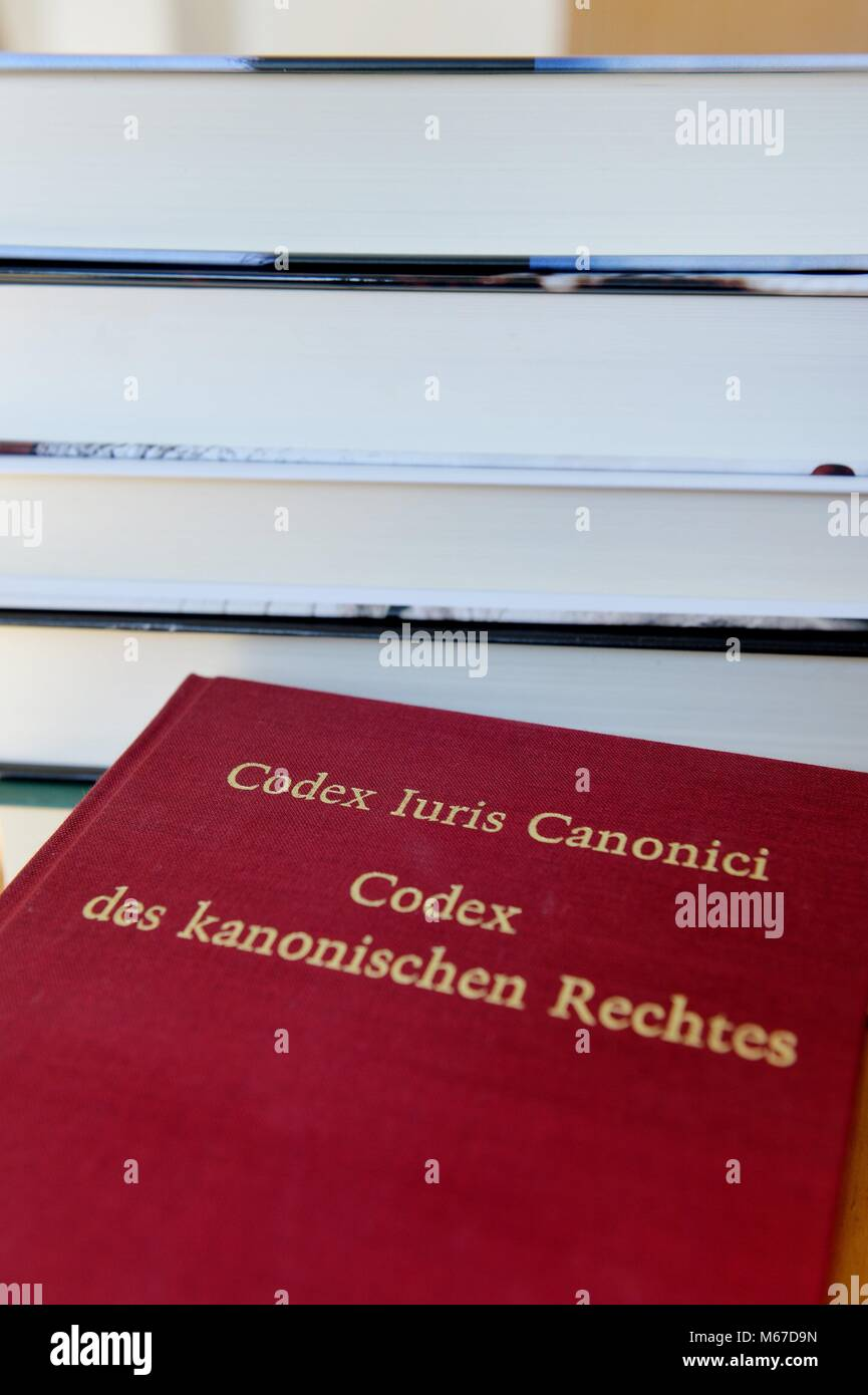 Codex iuris canonici 1983 online dating
