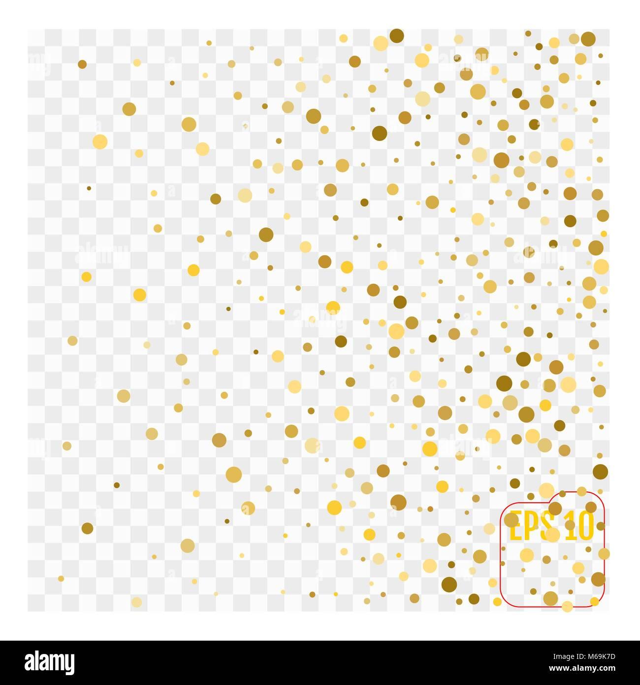 217f0bd1231 Gold glitter corners for frame or border