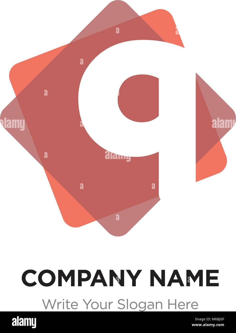 Q Vector Vectors Stock Photos & Q Vector Vectors Stock Images - Alamy