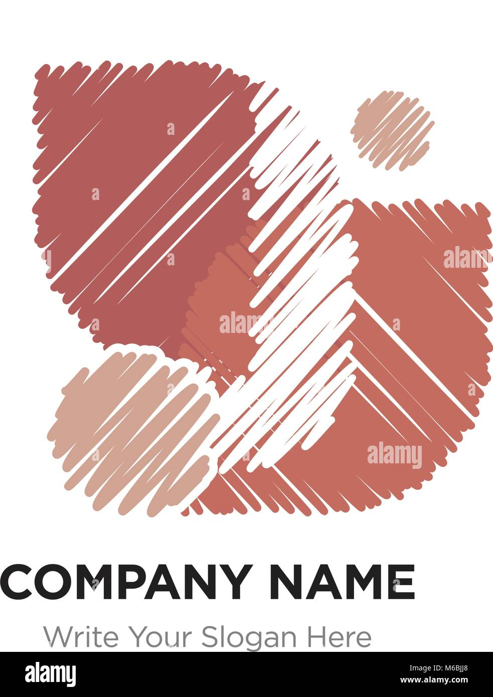 Letter J Logo Stock Photos & Letter J Logo Stock Images - Page 2 - Alamy