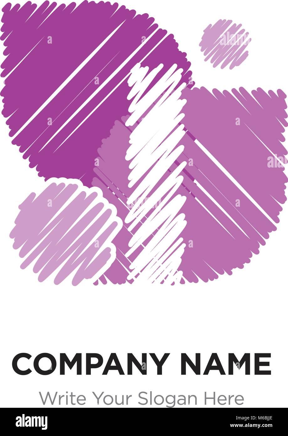 Letter I Vectors Stock Photos & Letter I Vectors Stock Images - Alamy