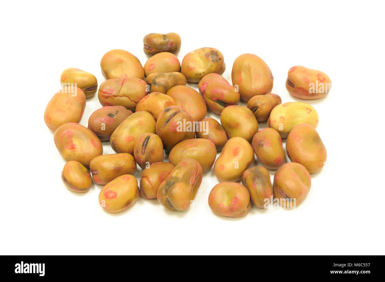 Seed - Stock Image