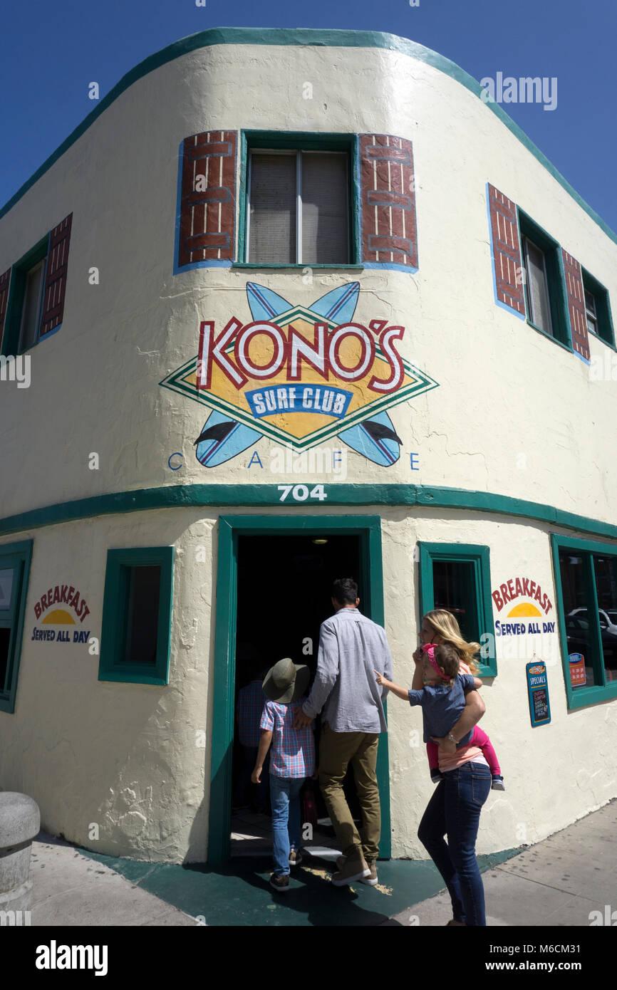 Mission Bay San Diego Bars And Restaurants
