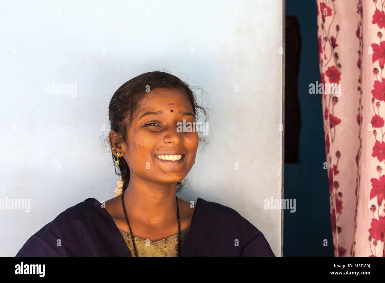 Keralian girl nood photo are mistaken