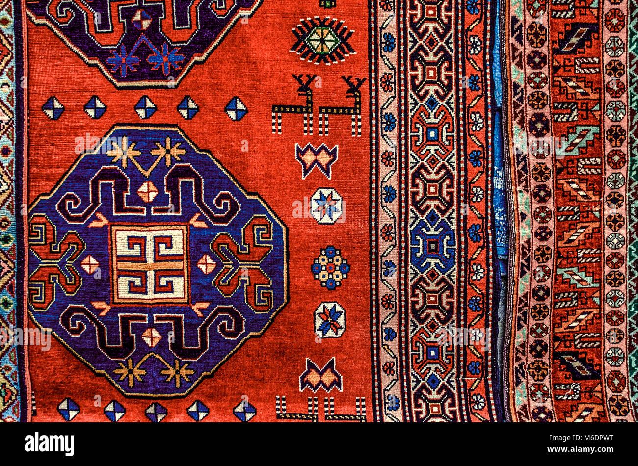 Armenian Craft Stock Photos Amp Armenian Craft Stock Images
