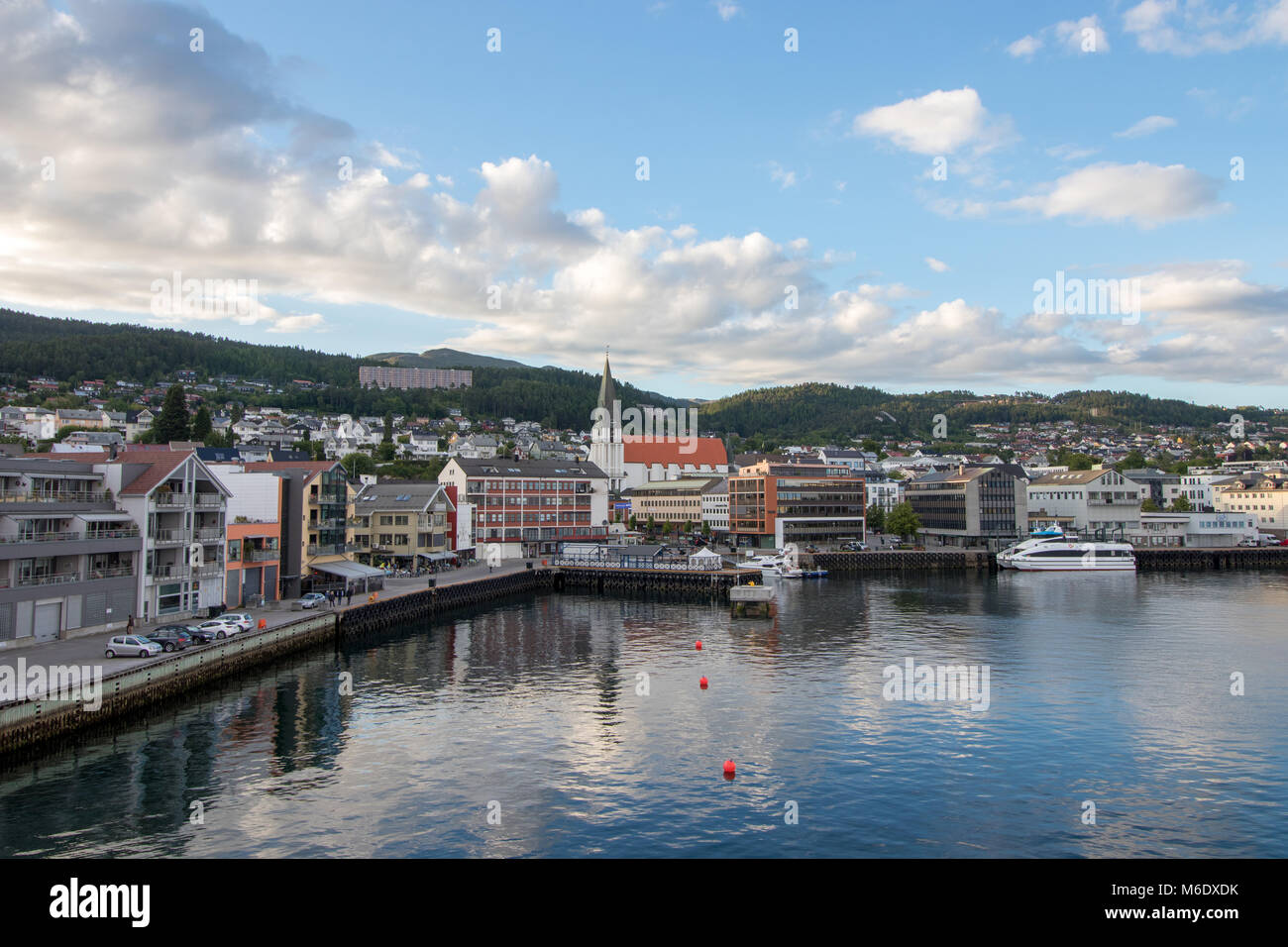 molde and norway stock photos molde and norway stock images alamy