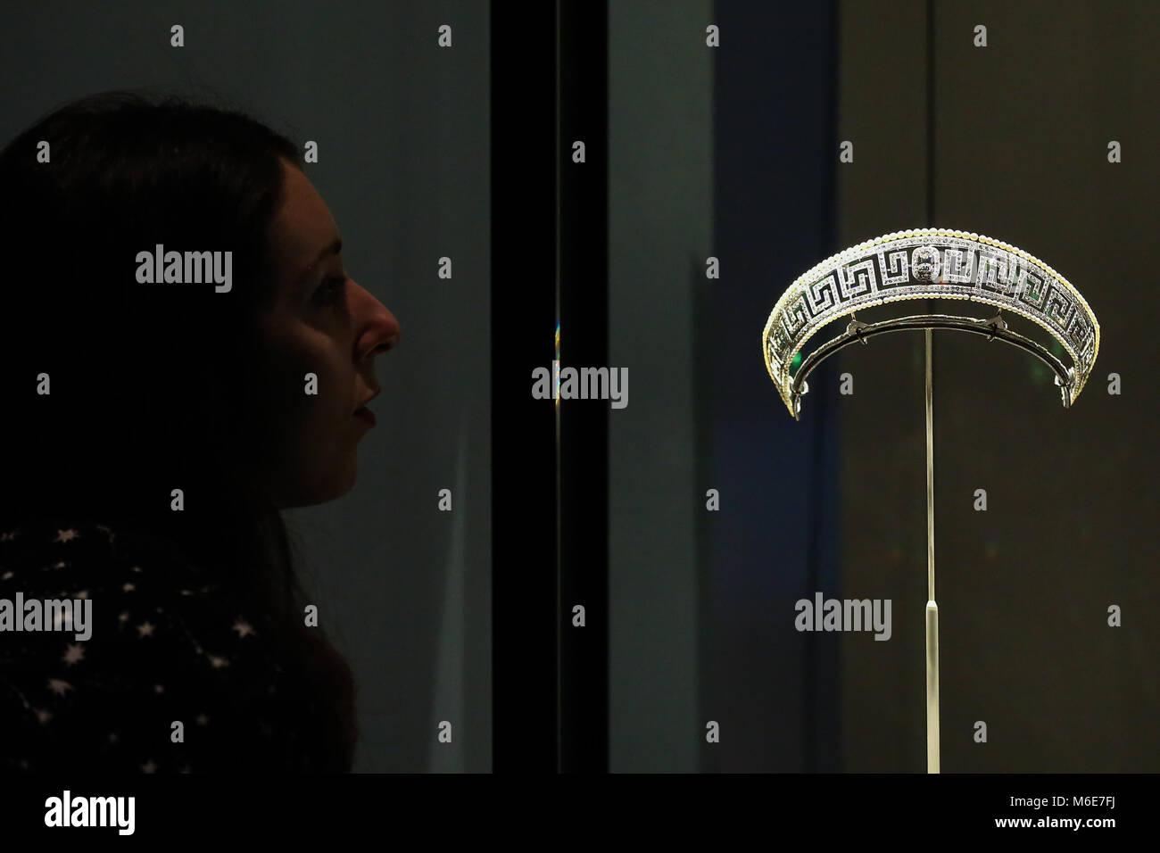 Hilary Rhoda,Susie Castillo XXX clip Milena Govich,Alexis Dziena